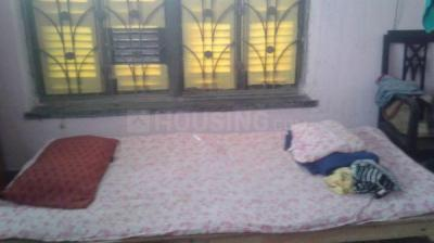 Bedroom Image of Basak in Raja Bazar
