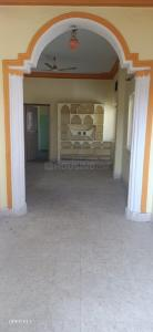 Gallery Cover Image of 1000 Sq.ft 2 BHK Apartment for rent in Tarnaka for 12000