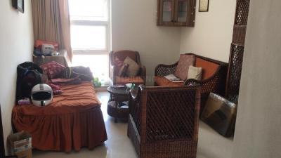 Gallery Cover Image of 630 Sq.ft 1 BHK Apartment for rent in Lunkad Queensland, Viman Nagar for 16000