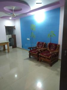 Gallery Cover Image of 1150 Sq.ft 2 BHK Apartment for rent in Vasna for 20000