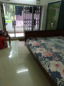 Gallery Cover Image of 1615 Sq.ft 3 BHK Independent Floor for buy in Dunlop for 6500000