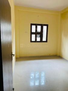 Gallery Cover Image of 710 Sq.ft 1 BHK Independent House for buy in Sanskriti Garden , Noida Extension for 2310000