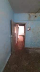Gallery Cover Image of 550 Sq.ft 1 BHK Apartment for rent in Shivyog CHS, Dahisar East for 13000