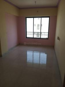 Gallery Cover Image of 560 Sq.ft 1 BHK Apartment for rent in Mittal Gokul, Naigaon East for 6500