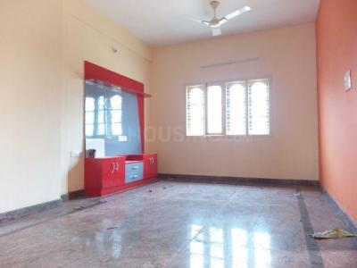 Gallery Cover Image of 1100 Sq.ft 2 BHK Apartment for rent in BTM Layout for 20000