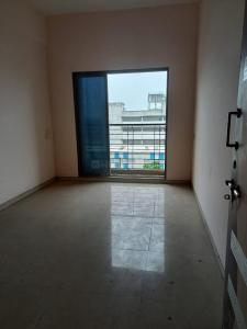 Gallery Cover Image of 1080 Sq.ft 1 BHK Apartment for buy in RD Parvati Enclave, Taloja for 5300000