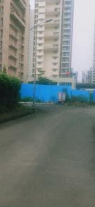 Gallery Cover Image of 695 Sq.ft 1 BHK Apartment for buy in Bonzer Lilac, Kharghar for 5210000