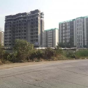 Gallery Cover Image of 580 Sq.ft 1 BHK Apartment for buy in Dudhwala Ayan Residency Phase 1, Nalasopara West for 1800000