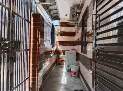 Gallery Cover Image of 780 Sq.ft 2 BHK Independent Floor for buy in Sector 17 Rohini for 6000000