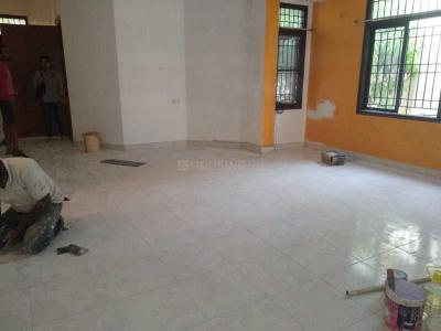 Gallery Cover Image of 1000 Sq.ft 2 BHK Independent House for rent in New Thippasandra for 25000