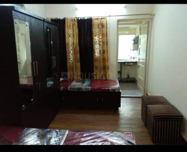 Bedroom Image of Goods Homes Services in Andheri East
