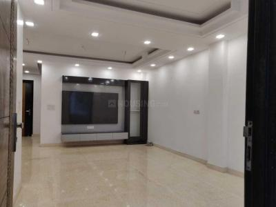 Gallery Cover Image of 2000 Sq.ft 3 BHK Independent Floor for buy in Paschim Vihar for 23000000