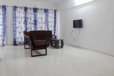 Living Room Image of PG 4643028 Mundhwa in Mundhwa