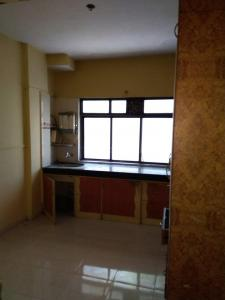 Gallery Cover Image of 410 Sq.ft 1 RK Apartment for rent in Virar West for 5500