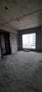 Gallery Cover Image of 930 Sq.ft 2 BHK Apartment for buy in Mumbra for 4508640