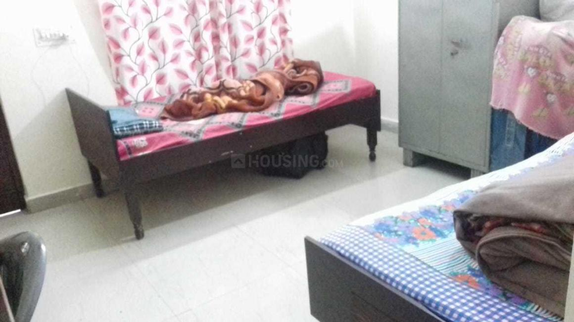 Bedroom Image of 2550 Sq.ft 7 BHK Independent House for rent in Sector 62 for 7000