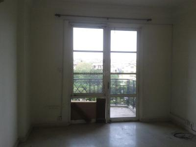 Gallery Cover Image of 2650 Sq.ft 3 BHK Apartment for rent in DLF Phase 4 for 65000