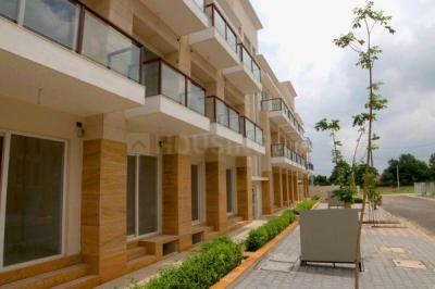 Gallery Cover Image of 1930 Sq.ft 3 BHK Apartment for buy in BPTP Astaire Garden Plots, Sector 70A for 8000000