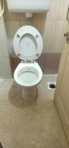 Bathroom Image of PG 4271859 Powai in Powai