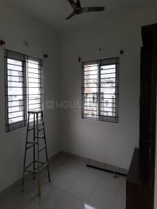 Gallery Cover Image of 1550 Sq.ft 3 BHK Apartment for rent in Nagarbhavi for 25000