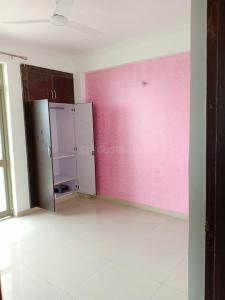 Gallery Cover Image of 1172 Sq.ft 2 BHK Apartment for rent in Pan Oasis, Sector 70 for 15000