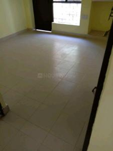 Gallery Cover Image of 517 Sq.ft 1 BHK Apartment for rent in Siddharth Vihar for 5000