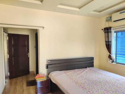Gallery Cover Image of 900 Sq.ft 1 BHK Independent House for rent in Bharalumukh for 12000