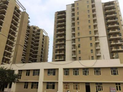 Gallery Cover Image of 1557 Sq.ft 3 BHK Apartment for buy in Sector 86 for 5200000
