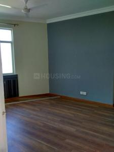 Gallery Cover Image of 1365 Sq.ft 3 BHK Apartment for rent in Sector 109 for 14000