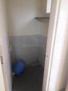 Bathroom Image of Peaceful Stay At Falgun Tenaments in Jodhpur
