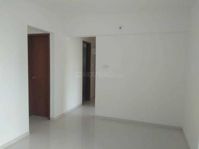 Gallery Cover Image of 3580 Sq.ft 4 BHK Apartment for rent in Kumar Kering Palmspring Bungalows E1 to E6, Undri for 43000