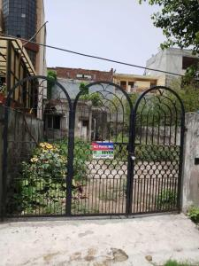 250 Sq.ft Residential Plot for Sale in Sector 20, Noida
