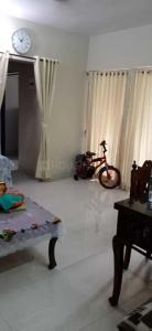 Gallery Cover Image of 670 Sq.ft 1 BHK Apartment for rent in Kurla West for 30999