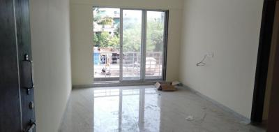 Gallery Cover Image of 1551 Sq.ft 3 BHK Independent House for rent in Airoli for 28000
