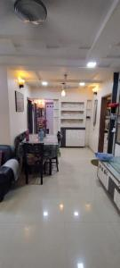 Gallery Cover Image of 920 Sq.ft 3 BHK Apartment for buy in Kopar Khairane for 17500000