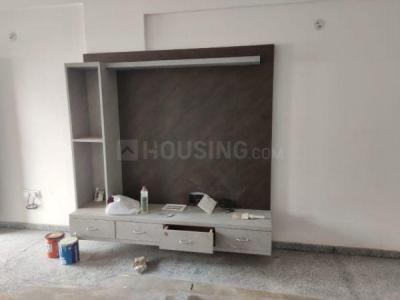 Gallery Cover Image of 1074 Sq.ft 2 BHK Apartment for rent in Hongasandra for 16000