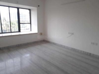 Gallery Cover Image of 1800 Sq.ft 3 BHK Apartment for rent in Chembur for 80000