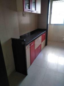 Gallery Cover Image of 1010 Sq.ft 2 BHK Apartment for rent in Kharghar for 20000