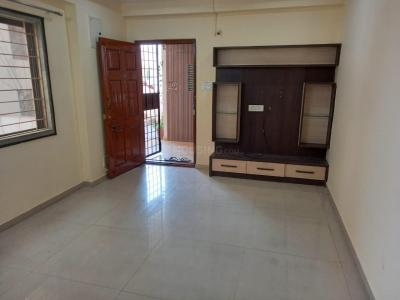 Gallery Cover Image of 1180 Sq.ft 2 BHK Apartment for rent in Prajapati Prajapati Elite II and III, Miyapur for 14500