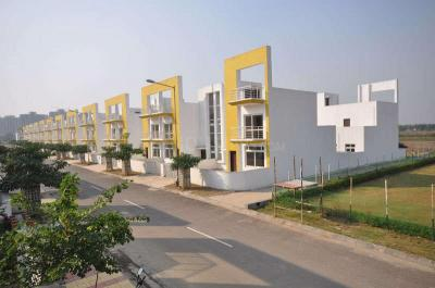 Gallery Cover Image of 1500 Sq.ft 1 BHK Villa for buy in Sector 84 for 8200000
