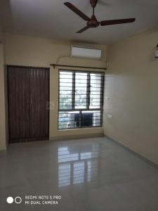 Gallery Cover Image of 1625 Sq.ft 3 BHK Apartment for rent in Bengal Saroshi, Kasba for 36000