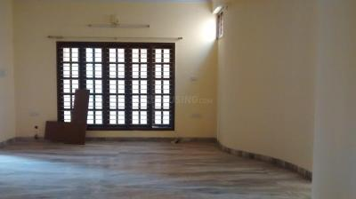 Gallery Cover Image of 1650 Sq.ft 3 BHK Independent Floor for rent in JP Nagar for 40000