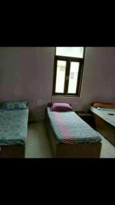 Bedroom Image of PG 4040272 Lajpat Nagar in Lajpat Nagar