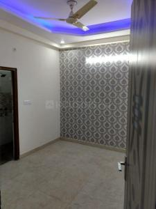 Gallery Cover Image of 900 Sq.ft 2 BHK Independent Floor for buy in Vasundhara for 2750000