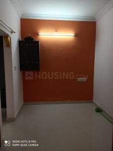 Gallery Cover Image of 600 Sq.ft 1 BHK Apartment for rent in Rayasandra for 7000