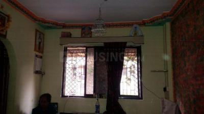 Gallery Cover Image of 510 Sq.ft 1 BHK Apartment for buy in Kalyan East for 3000000
