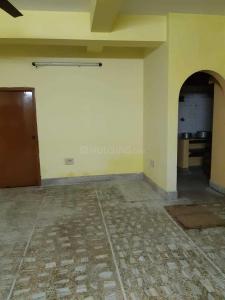 Living Room Image of PG 4442503 Netaji Nagar in Netaji Nagar