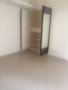 Gallery Cover Image of 400 Sq.ft 1 RK Independent Floor for rent in Brookefield for 14500
