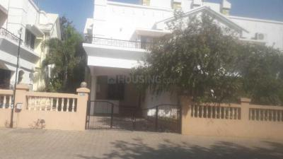 Gallery Cover Image of 2800 Sq.ft 3 BHK Independent House for buy in Mont Vert Tranquille, Wakad for 22000000