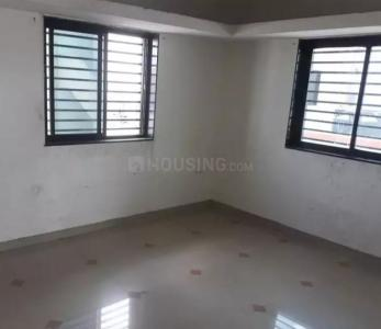 Gallery Cover Image of 800 Sq.ft 1 RK Apartment for rent in Chanakyapuri for 6000
